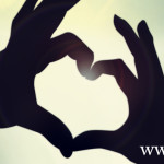 Heart-Hands Kopie