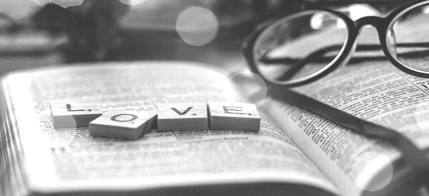 Weil die große Liebe für jeden erreichbar ist!